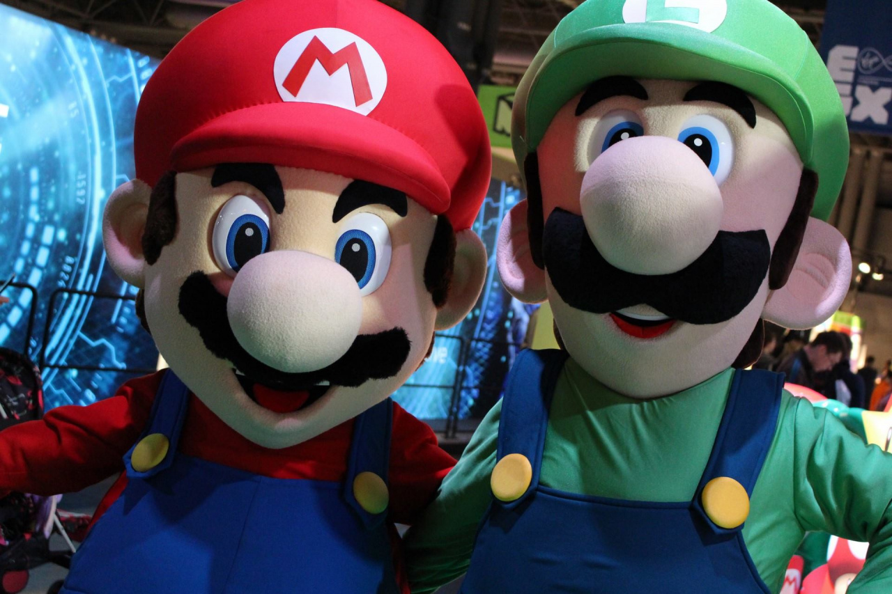 top 10 new games coming out for 3ds and wii u 2015