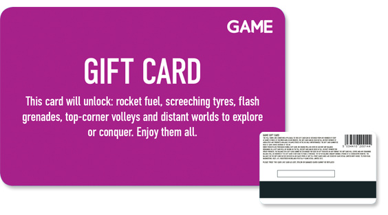 http://images.nintendolife.com/news/2015/10/weirdness_game_gift_card_slip_up_is_awkward_though_not_a_sign_of_troubled_times/large.jpg