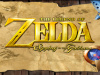 Zelda: Symphony of the Goddesses to Play on Stephen Colbert