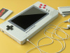 If Nintendo Did Resurrect The Game Boy, We'd Want It To Look Like This