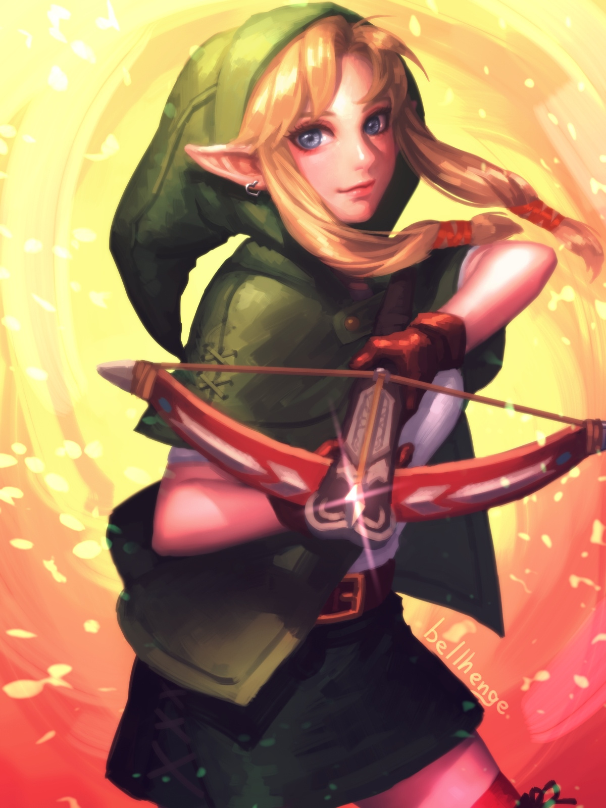 http://images.nintendolife.com/news/2015/11/art_theres_loads_of_awesome_linkle_fan_art_available_already/attachment/4/original.jpg