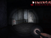 Dementium Remastered Launches on the North American 3DS eShop on 3rd December
