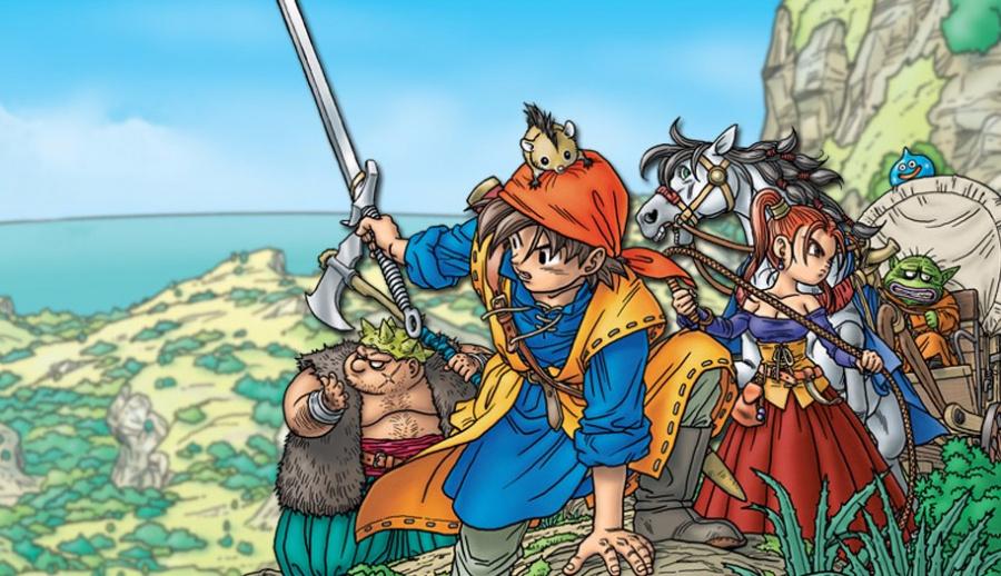 Dragon-Quest-VIII.jpg