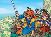 Dragon Quest VII And VIII Both Confirmed For Western 3DS Release In 2016