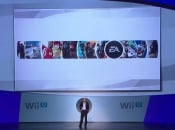 EA CFO Explains Why the Company Doesn't Make Wii U Games Anymore