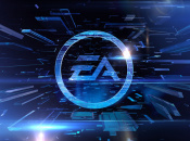 "EA Will Evaluate ""Any And All Opportunities"" When It Comes To Nintendo And NX"
