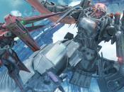 Europeans Will Be Able To Download Xenoblade Chronicles X's Data Packs Early Next Week