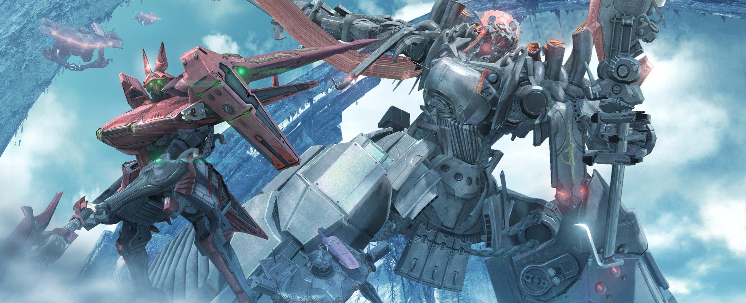 xenoblade chronicles wii pal scrubbed -tls torrent