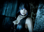 Fatal Frame Developers on Why Water was a Central Theme and How Ayane Came to be Included