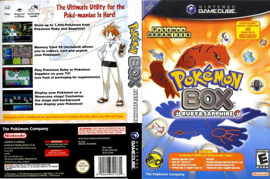 Pokemon Box.png