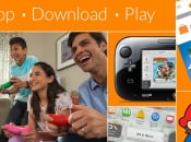 Our Top 10 Wii U eShop Games - Third Anniversary Edition