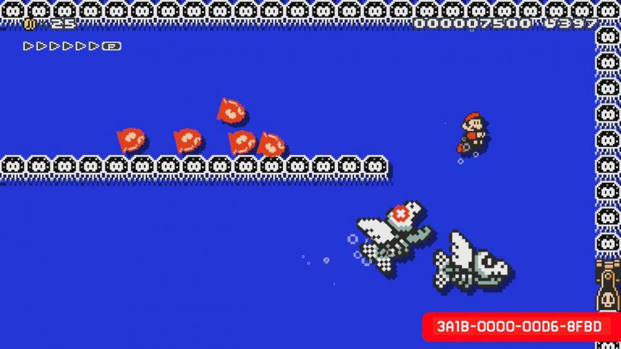 WiiU_SMM_Boney Depths 2.0_002.bmp