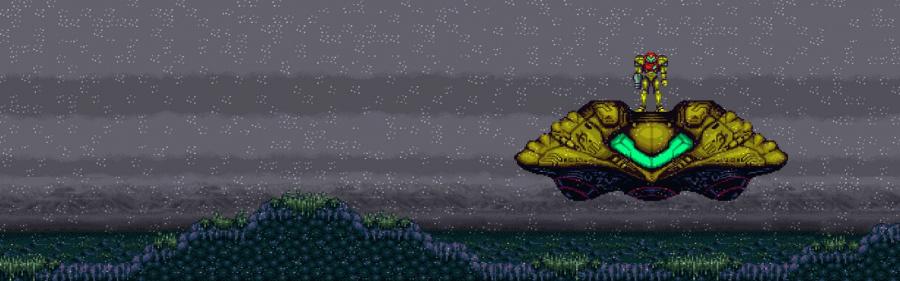 Super Metroid 2.jpg