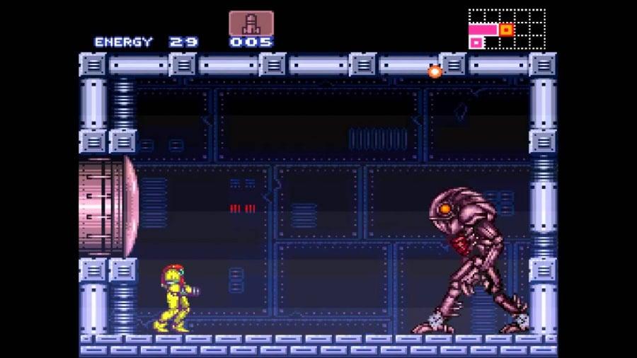 Super Metroid 3.jpg