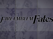 Fire Emblem Fates Releases In North America On 19th February, Special Triple Edition Also Confirmed