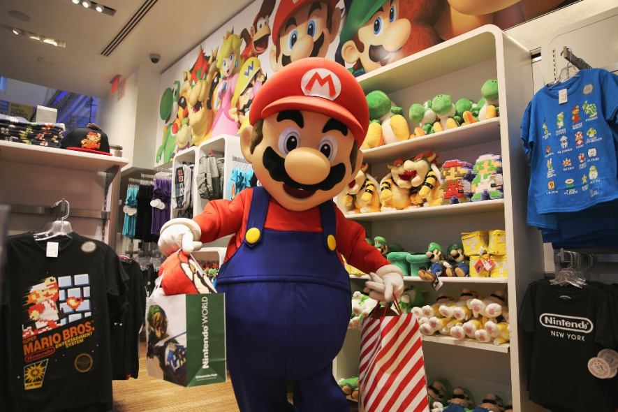 https://images.nintendolife.com/news/2015/11/guide_the_best_2015_black_friday_nintendo_deals_in_the_us/attachment/1/885x.jpg