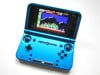 ​Hardware Review: Gamepad Digital GPD XD