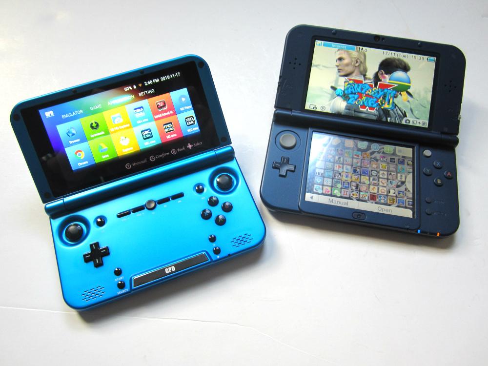 http://images.nintendolife.com/news/2015/11/hardware_review_gamepad_digital_gpd_xd/attachment/2/original.jpg