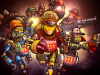 Image & Form Launches Its Final SteamWorld Heist Ambassador Challenge
