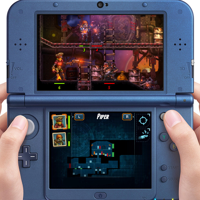 Heist 3DS2.jpg