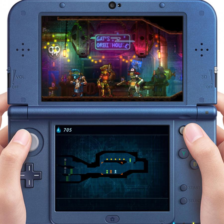 Heist 3DS3.jpg