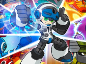 Keiji Inafune is Interested in Implementing amiibo in His Games
