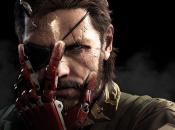 Konami Already Planning Next Metal Gear Game, Presumably Without Hideo Kojima's Input