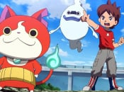 Level-5 CEO Talks About Bringing the Company's Games to Wii U and NX
