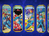 Mega Man Legacy Collection Gets a Budget Price as a Download-Only Release in Europe