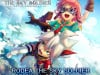 Have a Listen to the Rodea the Sky Soldier Soundtrack