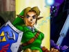 Music Producer Hardwell to Perform a Legend of Zelda: Ocarina of Time Remix at The Game Awards