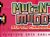 Mutant Mudds Super Challenge Has Been Delayed Until Early Next Year