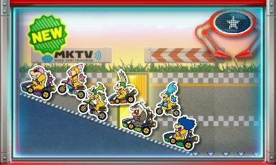 mario-kart-badge-arcade-2.jpg
