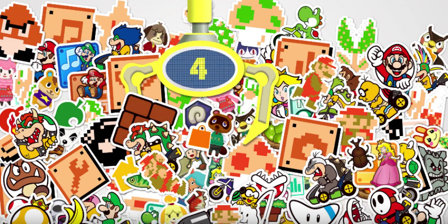 Nintendo Badge Arcade.png