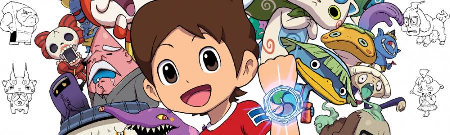 Yo-Kai Watch.png