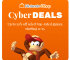 Nintendo of America Confirms Its Black Friday eShop Cyber Deals