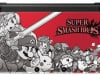 Official Nintendo UK Store Launches 3DS Hardware and Merchandise Price Drops