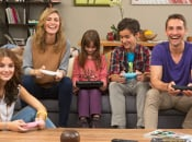 Oft-Forgotten Wii U Features That Matter To Families