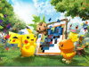 Pokémon Picross Launches on 3rd December in the West