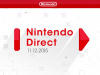 Did The Nintendo Direct Comeback Fire on All Cylinders?