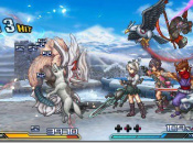 Project X Zone 2 Will Have Some Pre-Order Bonuses in North America
