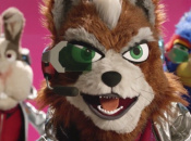 "Whoops, Toys ""R"" Us is Listing Star Fox Zero for November in Its Catalogue"