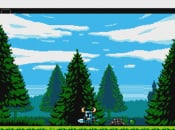 Shovel Knight is Now Playable on Wii U Emulator, Cemu, But Progress Remains Slow