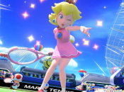 A Brief Update on Our Mario Tennis: Ultra Smash Review