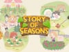 Story of Seasons Release Date Brought Forward to 31st December in Europe
