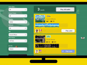 Super Mario Maker Web Portal Arriving in December