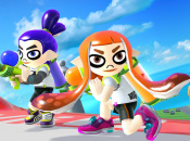Super Smash Bros. + Splatoon Wii U Hardware Bundle Emerges in GameStop Black Friday Advert