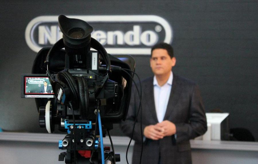 Nintendo Direct Reggie.jpg