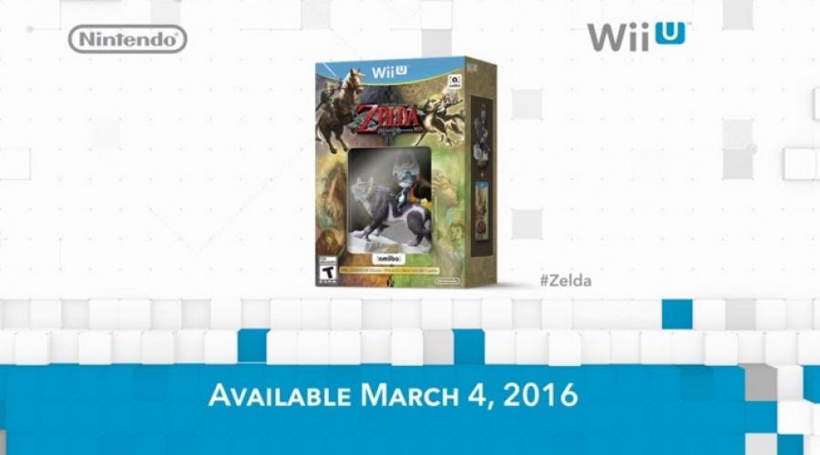 Zelda Bundle Good