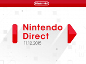 Catch Up With All of the Nintendo Direct Videos